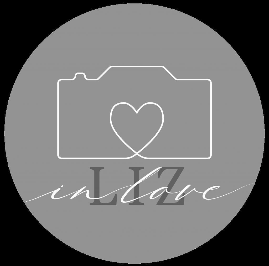 inloveliz-fotografie-leipzig-logo